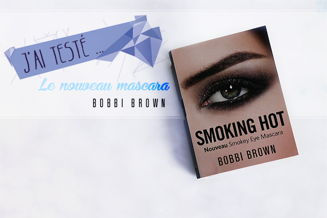 bobbi brown smokey mascara 1