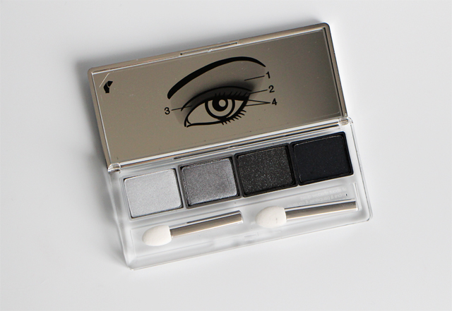 clinique all about shadow quad 2