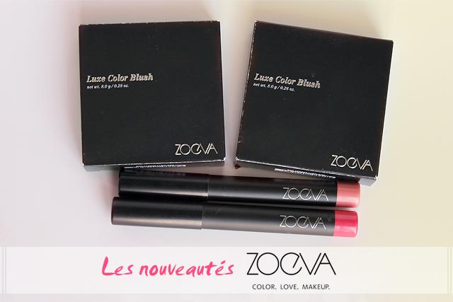 luxe color blush lip crayon 1