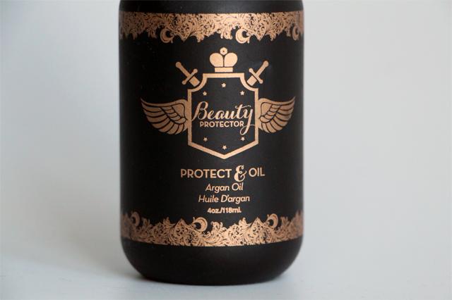 beauty protector oil 1