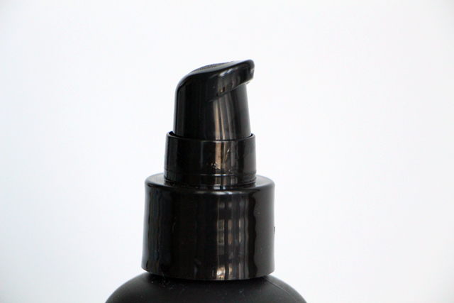 beauty protector oil 3