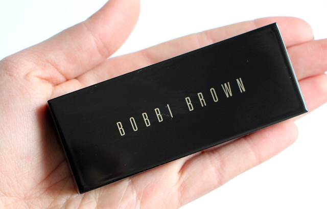 bobbi brown sequin palette 4
