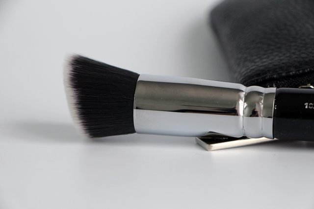 zoeva brush