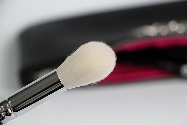 zoeva brushes 19