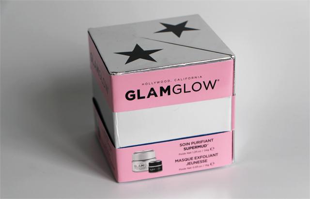 glamglow kit 3