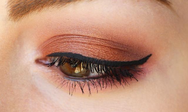 makeup for evre arty blossom makeup