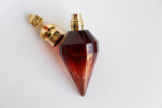 parfum killer queen