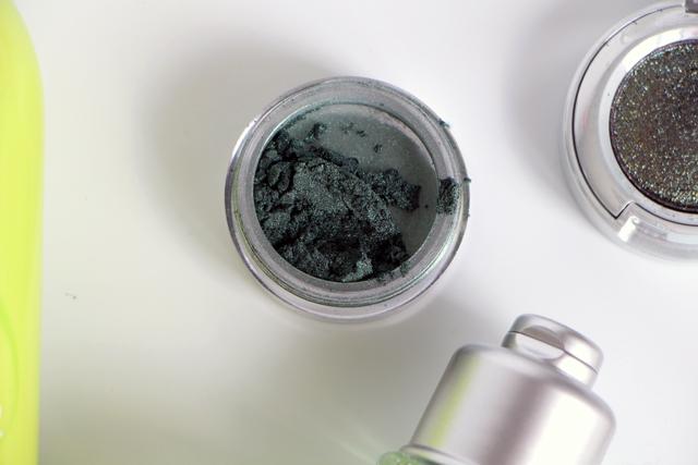 juillet pigment pot