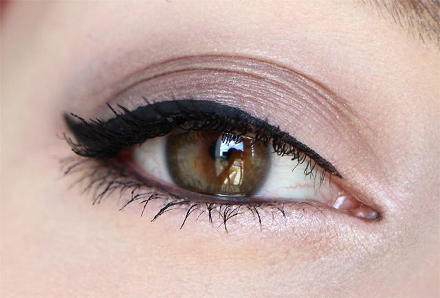 benefit peek a eye