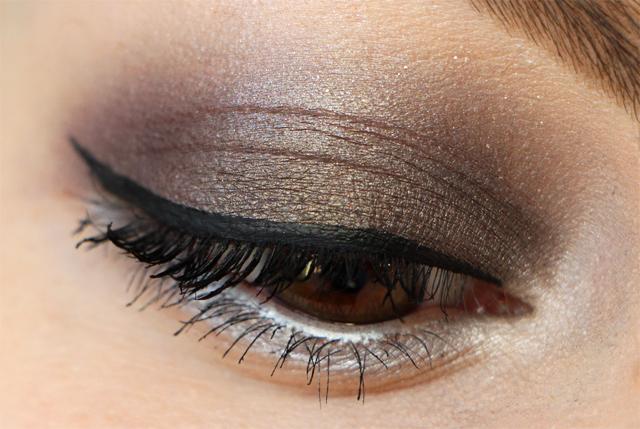 marc jacobs the parisienne palete makeup