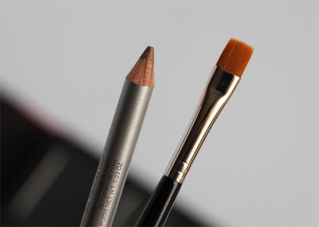 laura mercier crayon zoom