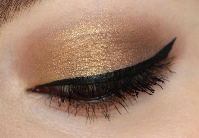 laura mercier eyex