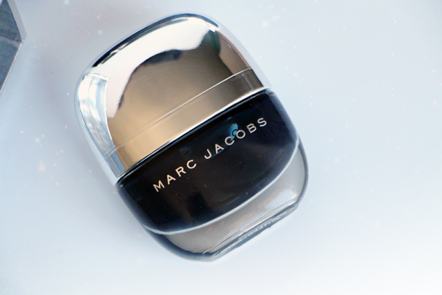 marc jacobs nail polish midnight in paris
