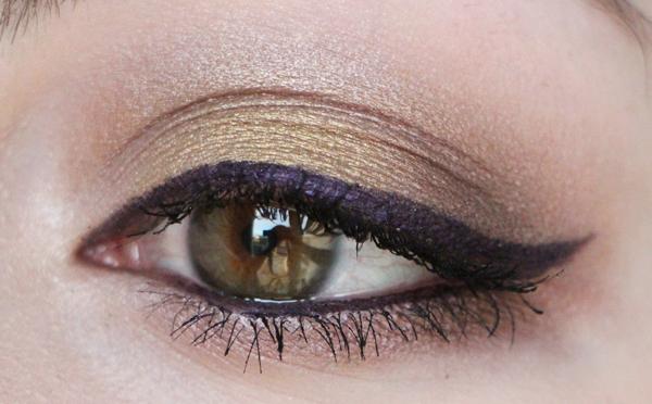 eye zoeva 2