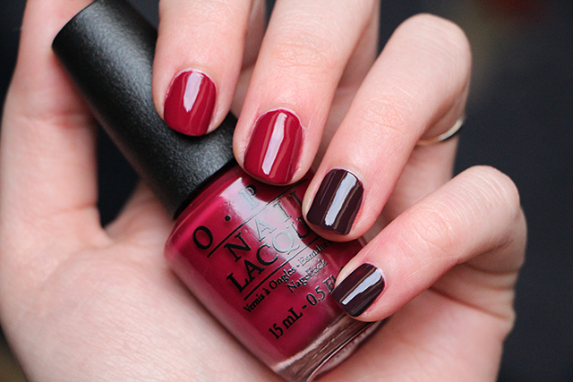opi collection sww