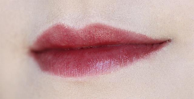 eliz lips re