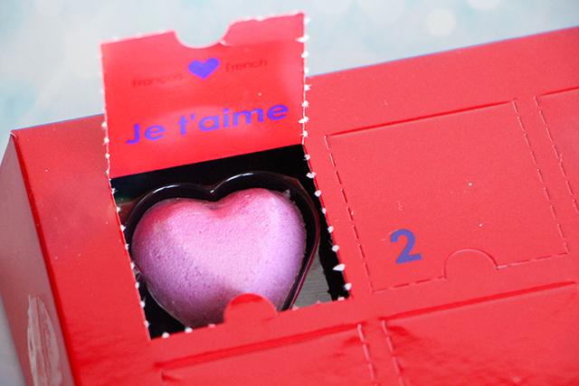 sephora st valentin