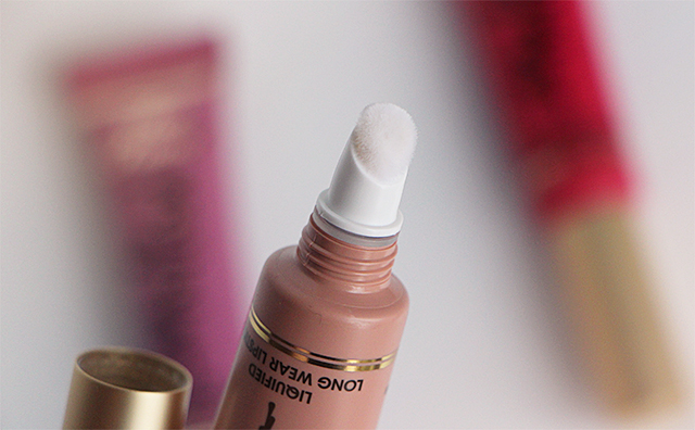 too faced zoom embout