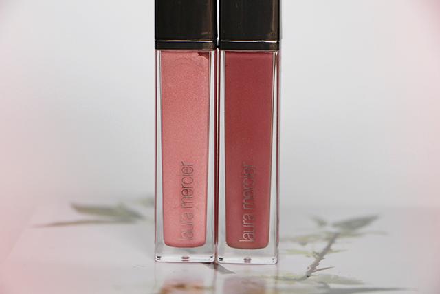 laura liquid lipstick 3