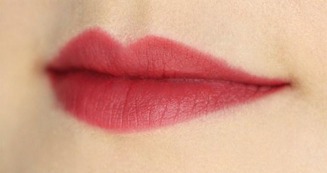 burberry lips19
