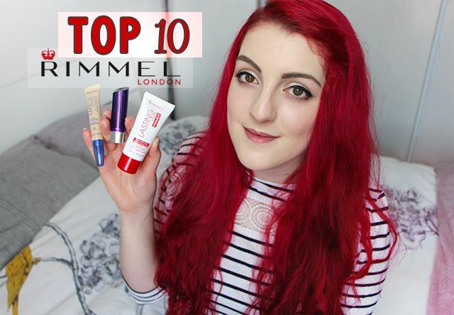 top10rimmel