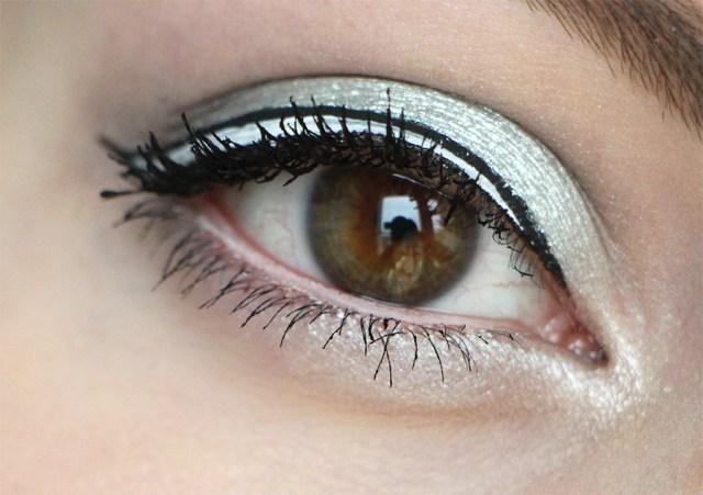 courreges eyes