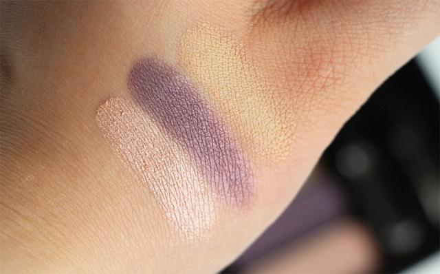 la roche posay violet swt
