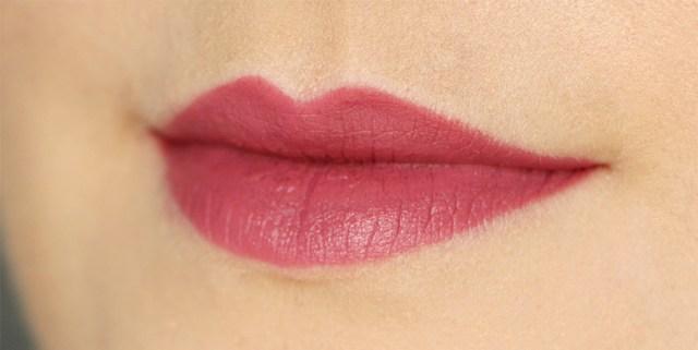marc jacobs lips