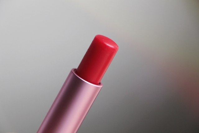 occitane pink