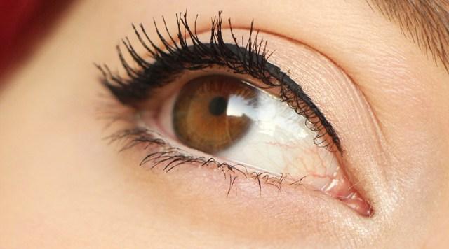 revlon lashes