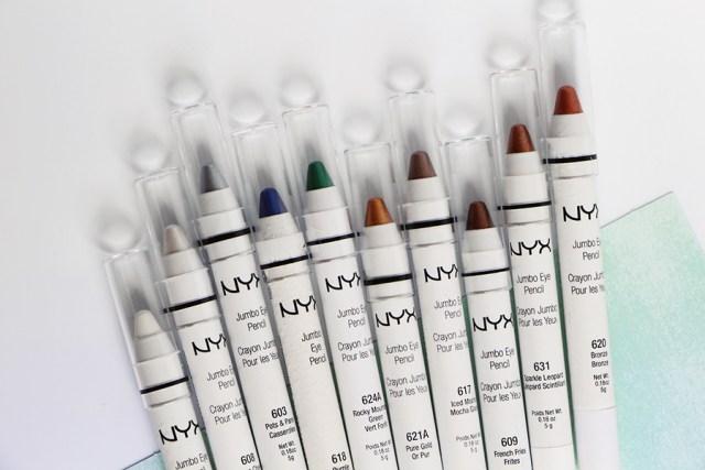 nyx zoom jumbo eye pencils1