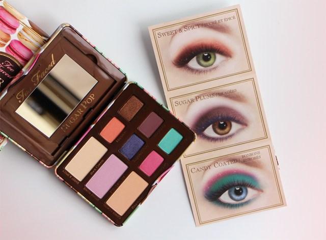 sugar makeup1