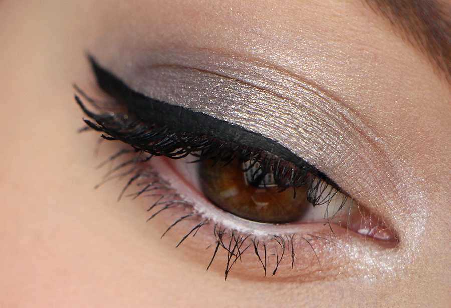 estee lauder makeup eye