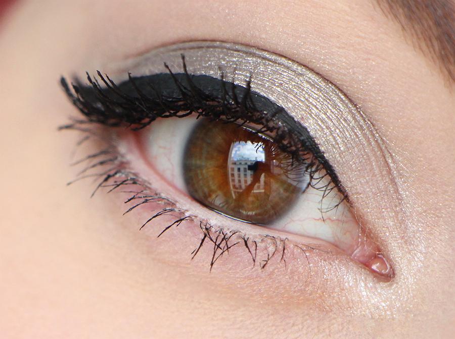 eye estee lauder
