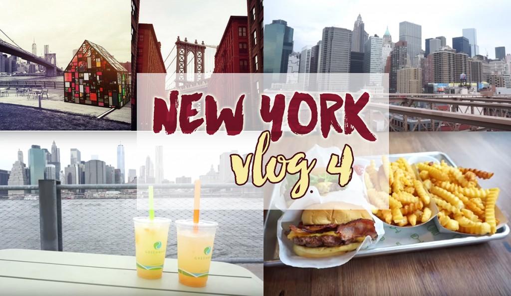 new york vlog41200