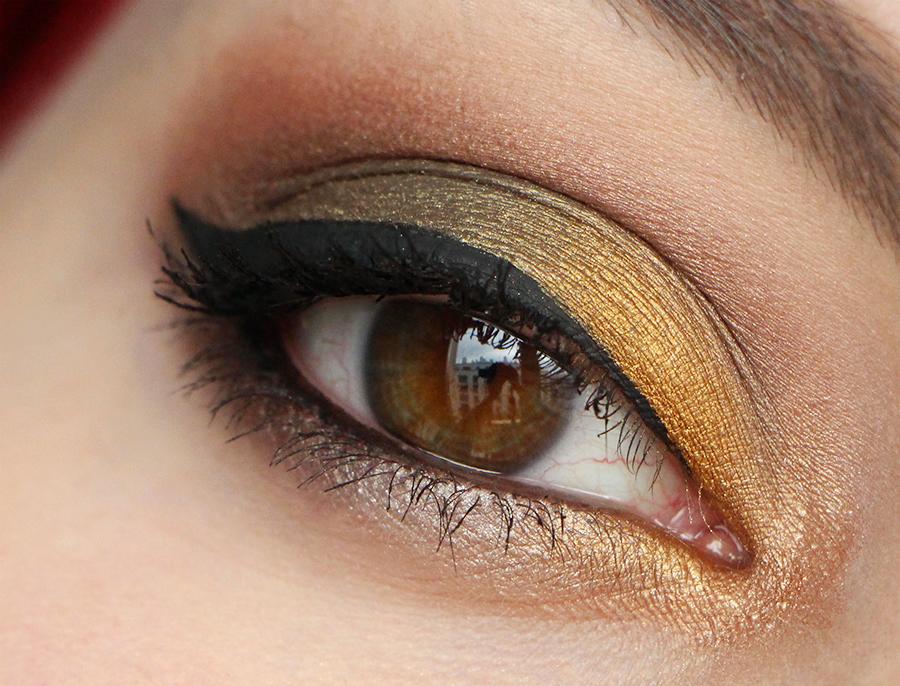 marc jacobs eye 3
