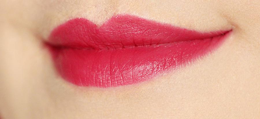 chanel lips2