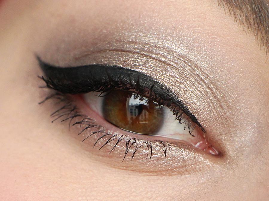 nars fard eye