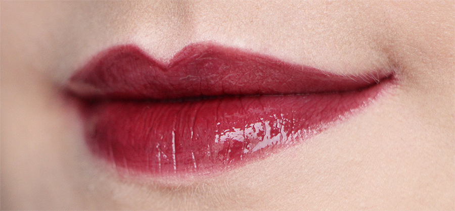 dior gloss lps