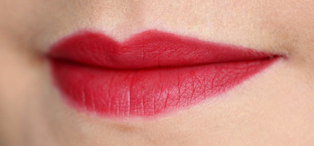 lancome lips11