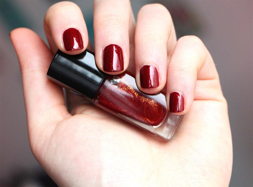 lancome nails92