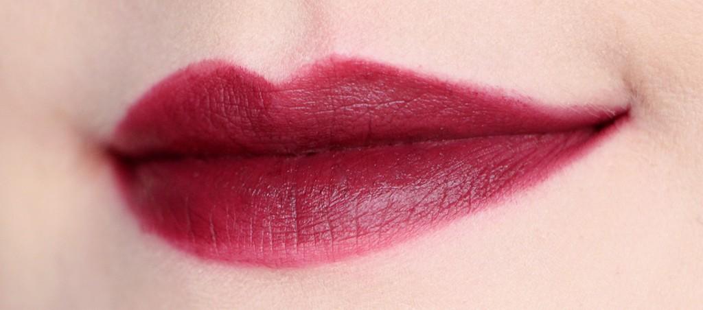 laura mercier lip velours