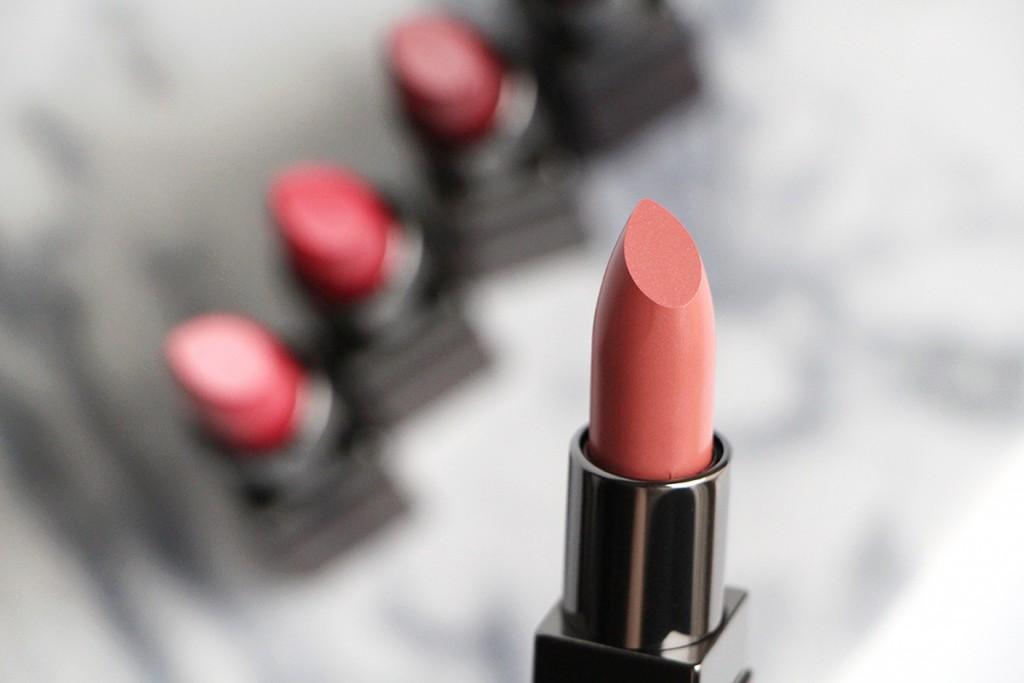 laura mercier sensual lip velours