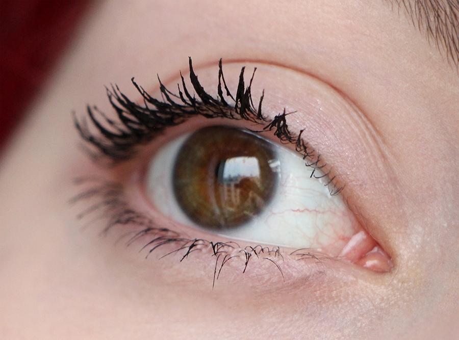 maybelline zoom eye