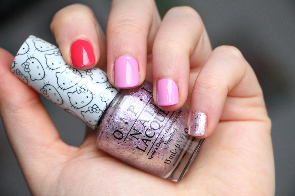 OPI swatch6
