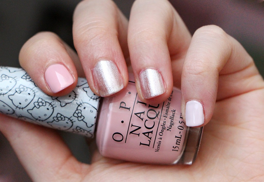 OPI swatch7