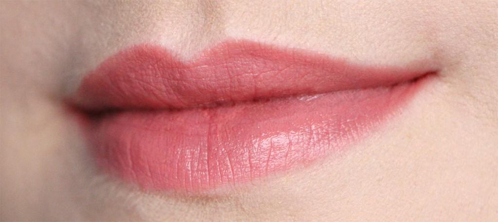 revlon 3 lips