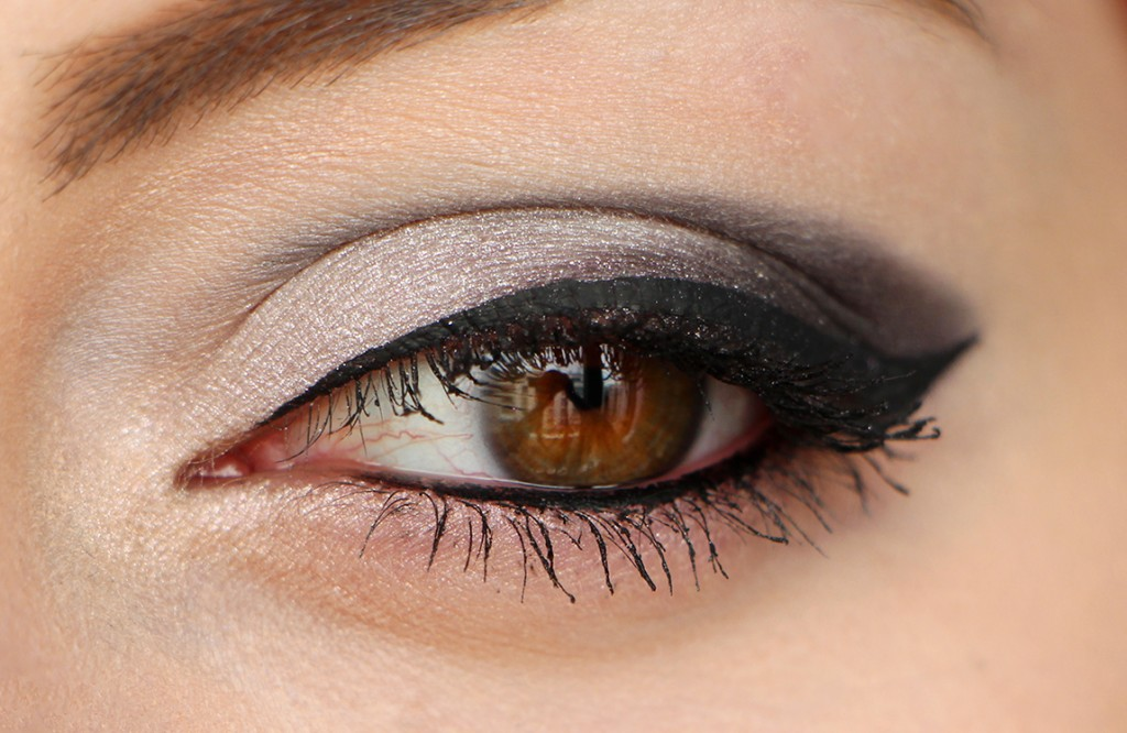 chanel eyetisse