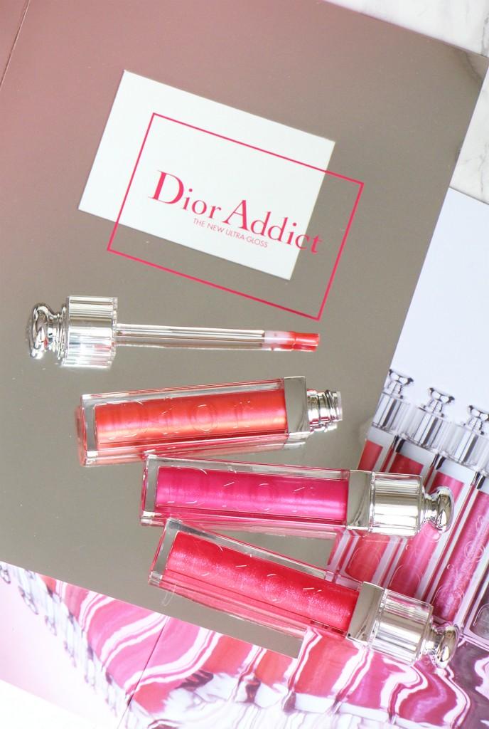 dior addict new ultra gloss 4
