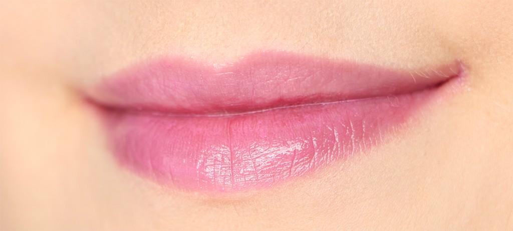 lancome lipstick 1